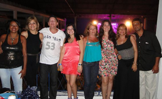 Celebrare 2011 76
