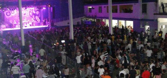 Celebrare 2011 6