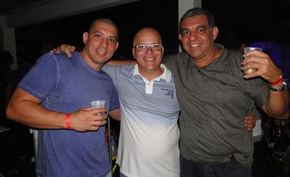 Celebrare 2011 78