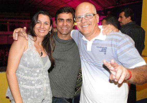 Celebrare 2011 79