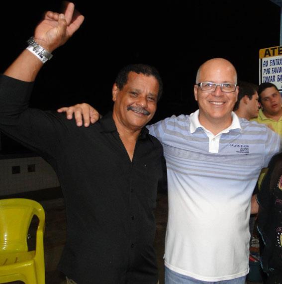 Celebrare 2011 82