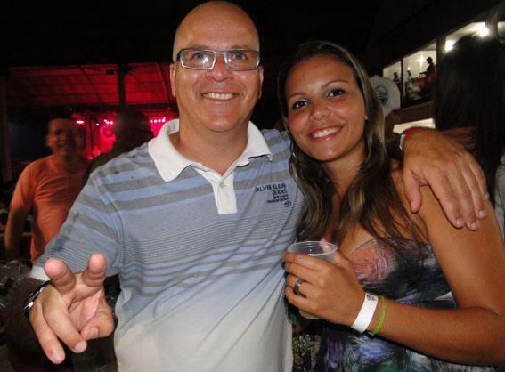 Celebrare 2011 83