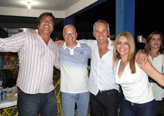 Celebrare 2011 86