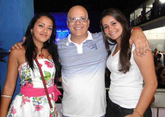 Celebrare 2011 7