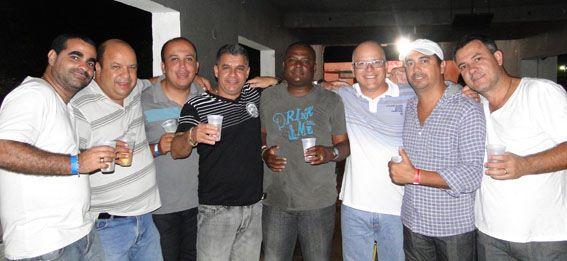 Celebrare 2011 88
