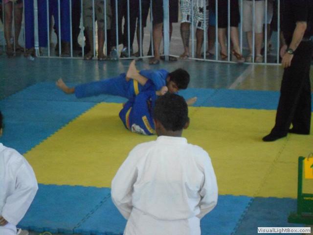 Copa de Jiu-Jutsu 19
